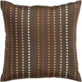 Apt2B Dotty Toss Pillow