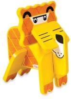 Manhattan Toy® Parents Jungle Pal Lion Stacking Puzzle
