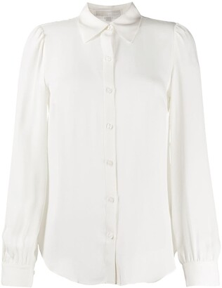 MICHAEL Michael Kors Long-Sleeved Shirt