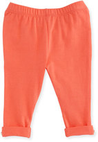 Chloé Milano Trousers, Pink, Size 12-18 Months