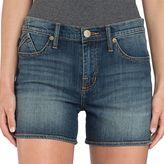 Rock & Republic Women's Kimber Jean Shorts