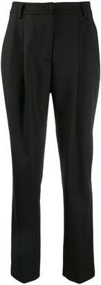 P.A.R.O.S.H. Classic Tailored Trousers