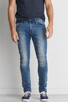 American Eagle Outfitters AE Extreme Flex Slim Taper Jean