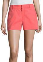 A.N.A Twill Shorts