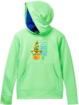 The North Face Surgent Pullover Hoodie (Little Boys & Big Boys)