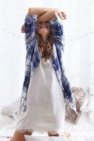 aerie Legging Flannel