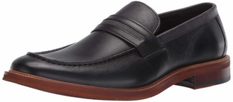 Kenneth Cole Reaction Men's Palm Penny Loafer