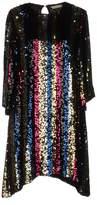 Amen Short dresses - Item 34732549
