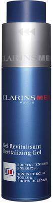 Clarins New Revitalizing Gel, Size: 50ml