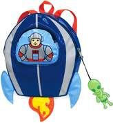 Kidorable Space Hero Backpack
