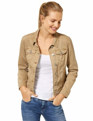 Street One Women's Roxana Jacket
