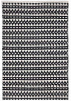 Sale - Copenhagen Cotton Rug - Liv Interior