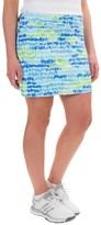 ICIKULS Monet Skort - UPF 50 (For Women)