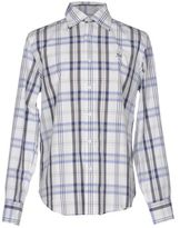 9.2 By Carlo Chionna Shirt