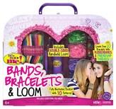 IT Name Bracelet Maker - It's So Me