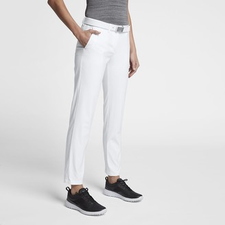 Nike Women's Golf Pants Flex