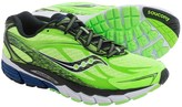 Saucony Ride 8 Running Shoes (For Men)