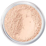 bareMinerals Original Mineral Veil Finishing Powder