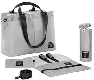 Lassig Green Label Bente Bag Grey