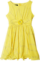 JCPenney BY AND BY GIRL by&by Girl Sparkle Dress - Girls 7-16