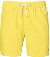 Polo Ralph Lauren 53⁄4-Inch Traveler Swim Trunk