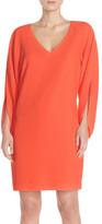 Trina Turk Odelia Split Sleeve Dress