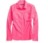 Tommy Hilfiger Oxford Shirt