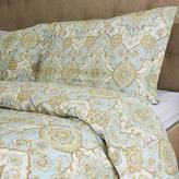 Birch Lane Margaret Duvet Set