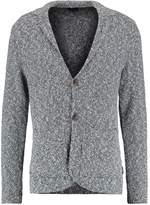Strellson Kandys Suit Jacket Blau