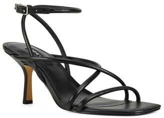 Nine West Nolan Sandal