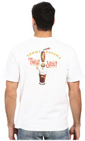 Tommy Bahama Twist and Shout Tee