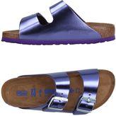 Birkenstock Sandals - Item 11217849