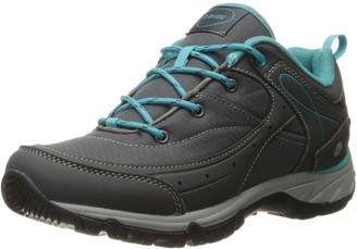 Hi-Tec Women's Equilibrio Bijou Low I Hiking Shoe