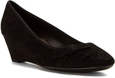 Easy Spirit Women's Shyma