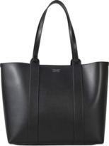Giorgio Armani Shopping bag