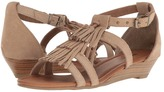 Minnetonka Marina Women's Sandals