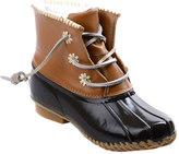Jack Rogers Women's Chloe Duck Boot