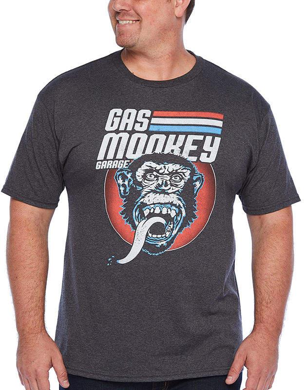 c92f9119f Novelty T Shirts For Men - ShopStyle