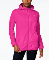 The North Face Fastpack Windbreaker Jacket