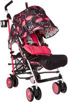 Cosatto Supa Stroller Strollers Travel