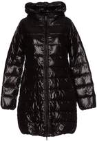 Duvetica Down jackets - Item 41718492