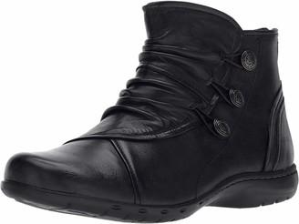 Cobb Hill Women's Penfield Boot