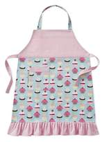 Williams-Sonoma Williams Sonoma Kids Cupcake Apron