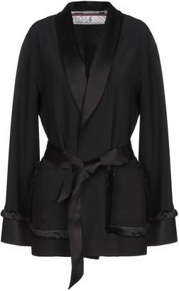 CM.100 Suit jackets