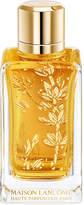 Lancôme Lavandes Trianon eau de parfum 100ml
