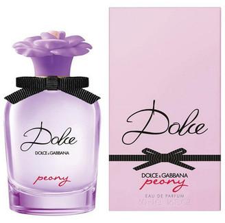 Dolce & Gabbana Women's 1.6Oz Dolce Peony Eau De Parfum