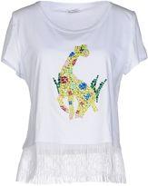 Bea Yuk Mui BEAYUKMUI T-shirts