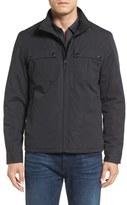 Cole Haan Zip Jacket