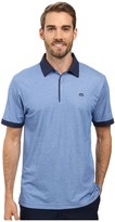 Travis Mathew TravisMathew The Martin Polo