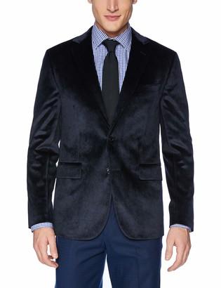 Robert Graham Men's Barton Tailored FIT Sportcoat
